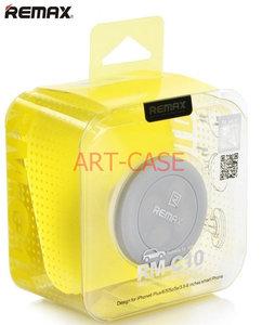 REMAX RM-C10 Держатель   Телеф. магнитный