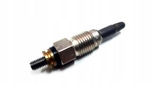 OSSCA 348-OS Свеча накала VW*A* 1,6-2,4 D/TD