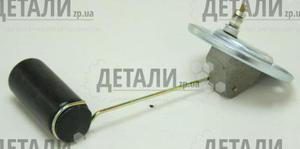 -------  БМ134-Д Датчик   Уровня топл. в баке М412; 2140  Датчик бензобака Москвич 412,2140 (уровня топлива)