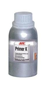 Chamaleon 040612 Грунт   Спец. Primer д/стекол - 250мл.  Адгезия к герметику