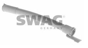 SWAG 30919752 ВТУЛКА   Щупа VW*A3/4/6 / VW*G4/BR/SH/PL/CD2 1,9TDI/SDI