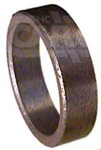 CARGO 140252 Втулка   Старт. Иномар.  18,03-22,12-6,50
