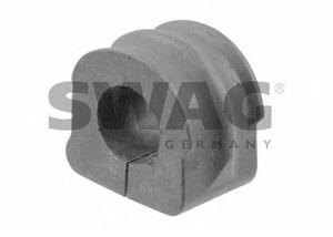 SASIC 9001732 ВТУЛКА   Стаб. Пер.в куз. VW*G4/BR/A*3/SK*OC  D=23,0mm