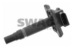 SWAG 32924108 КАТУШКА VW*SH/G4 / SK*OC / A*3/6/8  1,8T/3,7/4,2