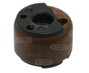 CARGO 237323 Колектор   Генератора MOTORCRAFT F*TRS  5,00-14,00-21,00