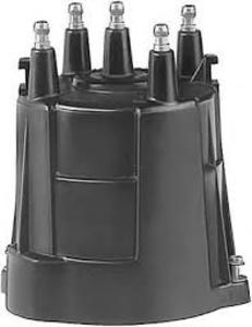 OSSCA 202000 Крышка   Трамблёра 4-цил. OP*  (1,6 SV)  DELCO