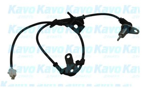KAVO PARTS BAS-4505 Датчик   ABS MA*323  98-04  ЗАД L