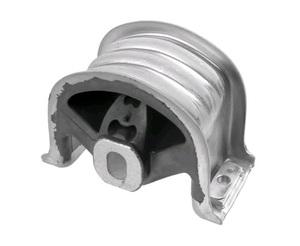METALCAUCHO 05447 Пду  двиг. VW*T5  1.9-2.0D  03-  ПЕР.