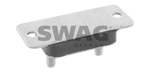 SWAG 30910015 ПДУ  ГЛУШИТ. VW* 1,3-1,4  -