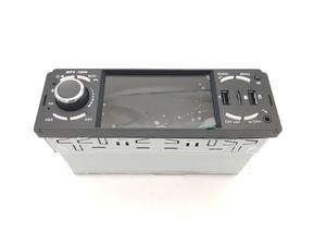 КИТАЙ MAG-11 МАГНИТОЛА АВТО без CD/DVD ЭКРАН 3''  USB/SD/AUX