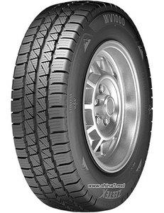 ZEETEX WV1000 Автошина   Зима 205/65R16C  107/105T (15a)  16C