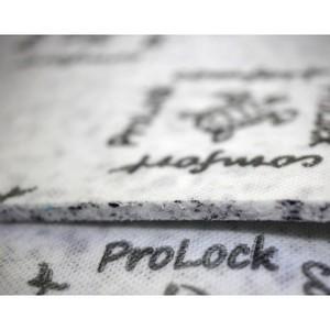 COMFORT GRUP PROLOCK Материал Шумопоглощяющий (белый)  Сделан на основе переработки поролона и пенополиэтилена