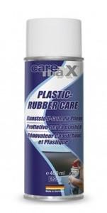 BLUE CHEM 22012 Очиститель   Пластмасс Пластмасс и Резины (Также подходит для ухода за шинами.)  PLASTIC & RUBBER CARE