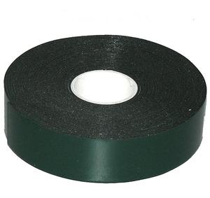 -------  K22.GR Лента   2-стор. скотч 22mm зелён.