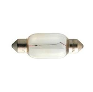 NARVA 17634 Лампа 12v C21W  SV8,5