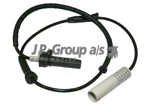 BREMI 50992 Датчик   ABS BM*E39  98-03  ЗАД