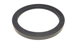 TOPRAN 101117 Кольцо шт.   Комбинированное Термостата  VW*A*  50,00-58,00-4,00mm (см.фото)