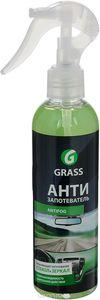 GRASS 154250 СРЕДСТВО ANTI-FOG  АНТИЗАПОТЕВАТЕЛЬ