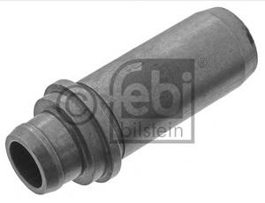 OSSCA 10667-OS ВТУЛКА   Клап. Направл. VW* 1,6-2,8  на 7 mm