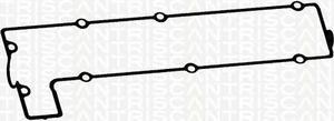 ELWIS ROYAL 1522012 ПРОКЛ.КР.КЛ.(ПКК) MB*BUS/201/124  OM602  5цил