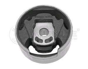 SASIC 9001947 Пду  двиг. VW*G5/TRN/CD3 / SK*OC / A*A3  НИЖ ЗАД