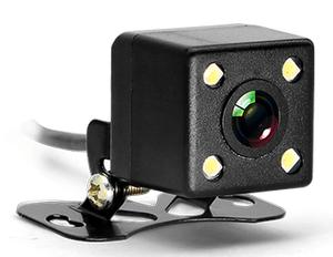 PIGEON K22681 Камера   Видео заднего вида  С ПОДСВЕТ.