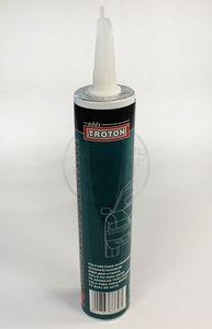 TROTON K20249 Клей   Для лобовых стёкол (туба)  310ml
