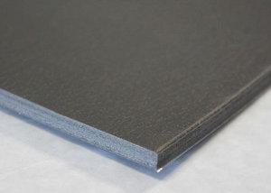 COMFORT GRUP UNITON Материал Тепловиброшумоизолятор (серый)  Губчатый Пенополиэтилен