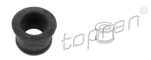 TOPRAN 108122 ВТУЛКА   Стаб. Пер.наруж. VW*T4  Круглая