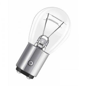 Лампы 24V