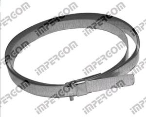 IMPERGOM 20130 Хомут   ШРУС, Рул/р, Мн/раз. 240mm метал.  регулир. размер прямой