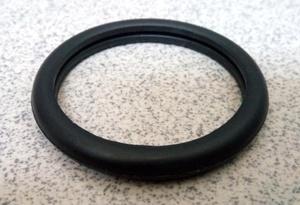 TOPRAN 10600 Кольцо шт.   Комбинированное Термостата  VW*A*  47,00-57,00-6,50mm  ВОРОТНИЧ-П.КРУГ
