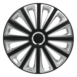 Аксессуары для колёс