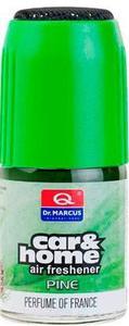 DOCTOR MARCUS 135-PN Аромат PUMP spray (pine)  Спрей