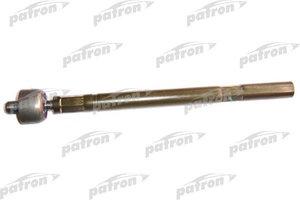 PATRON PS2015 ТЯГА   Рул. Рей. PG*307 / CTR*C4  с/гу  L=322mm