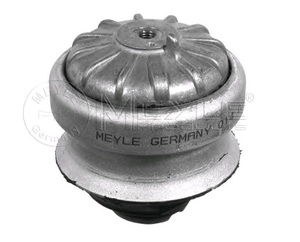 NRG N07131 Пду  двиг. MB*124 201  L/R  2.6-3.0  2,5d-3.0d