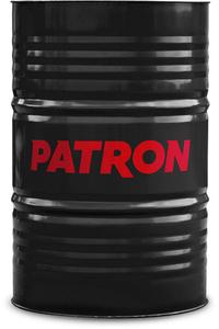 PATRON ORIGINAL-205L Масло авто моторн.   10W40 CI-4/SL ORIGINAL 1L   (205L)  П/СИНТ