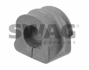 SWAG 32922804 ВТУЛКА   Стаб. Пер.в куз. VW*G4/BR/A*3/SK*OC  D=19,0mm