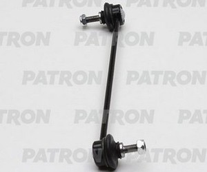 PATRON PS4016 Тяга   Стаб. Пер.