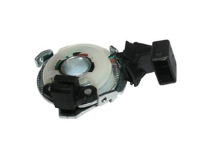 OSSCA 030998065 Датчик   Хола VW* 1.3  -
