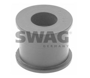 SWAG 10690001 ВТУЛКА   Стаб. Пер.наруж. MB*SPR 208-416  D=13,5mm
