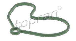 GASKET 038109293 Кольцо шт.   Комбинированное Резин. маслост. ВАК НАСОС  Резиновое (см.фото)