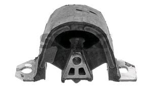 TOPRAN 201359 Пду  двиг. OP*KD     1,6-2,0