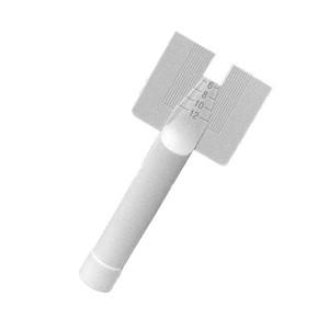 APP 110601 Инструм. шт.   Насадка на тубу с гермет. для швов