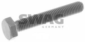 SWAG 30918160 Болт (двиг.)   Коленвала Шестерни  VW* 1.6-2.0  -