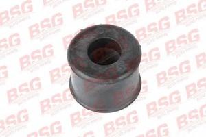 BSG BSG60-700-025 ВТУЛКА   Аморт. Задн. MB*BUS207-310/SPR208-312  18,0-32,5-31,0