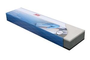APP 150206 Инструм. шт.   Малярный Брусок шлифовальный D 290х75х30  Пенный