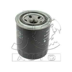 JC B14006 ФИЛЬТР МАС. H*AC2-AC7/CV2-CV6 / MA*HYN*RV 200/400/600  -