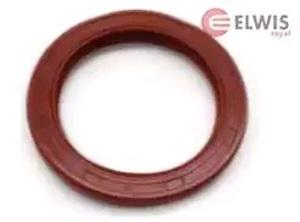 ELWIS ROYAL 8026539 Сальник   К/В передн. F*TRS  БЕНЗ  42-56-7