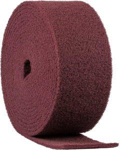 Абразивное волокно (скотч-брайт)